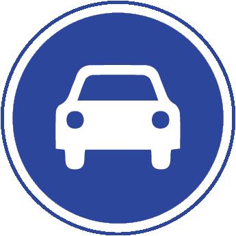 auto-icon.png