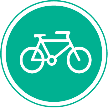 bici-icon.png