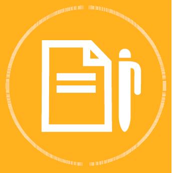 caucion-icon