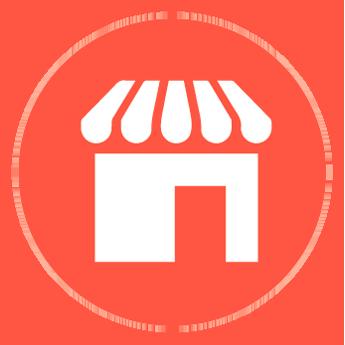 comercio-icon
