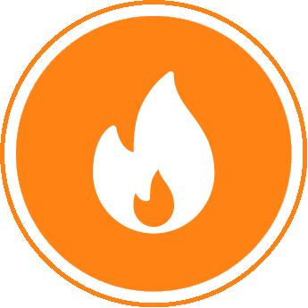 incendio-icon