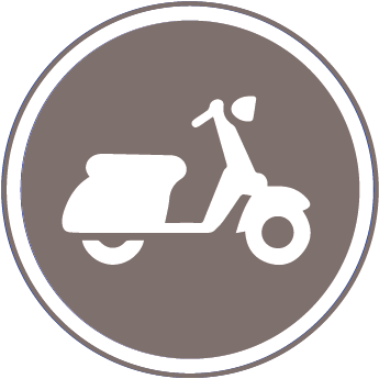 moto-icon.png