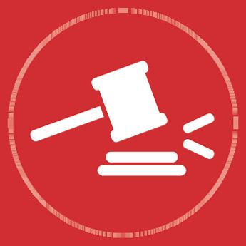 rc-icon