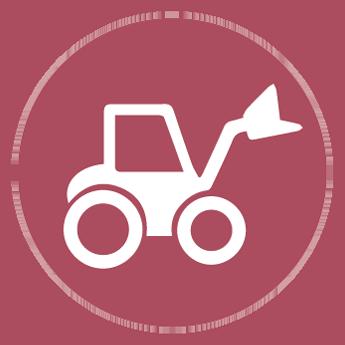 seguro-tecnico-icon