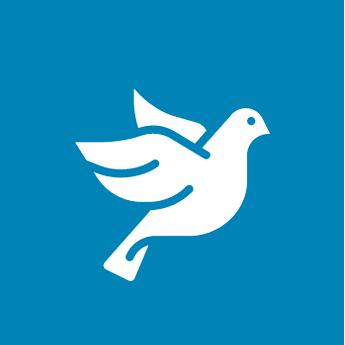 sepelio-icon