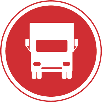 transporte-mercaderia-icon